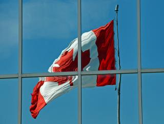 Natixis Global Asset Management Announces New Canadian Business Expansion