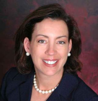 Tracey Brophy Warson Named Head of Citi Private Bank in