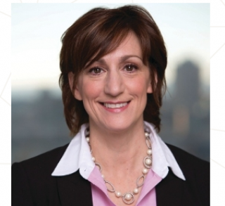 BNY Mellon Announces Lisa Dolly as the Next Chief Executive Officer of Pershing