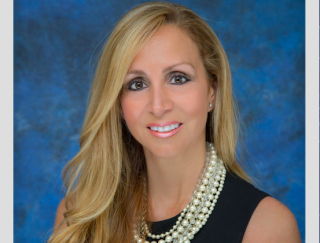 Investment Placement Group Makes Key Hire for Expansion into Miami: Rocio Harb to Join the Firm