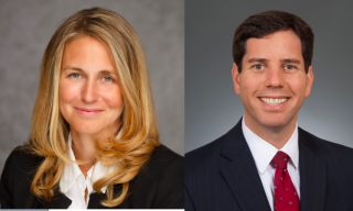 Two BNY Mellon Wealth Management Strategists Earn Prestigious Industry Recognition