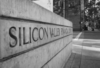 HMC Capital sella la compra de GSV Asset Management y aterriza en Silicon Valley