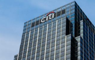 Citi Private Bank Announces New Family Office Leadership