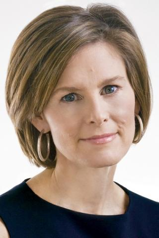 BlackRock Appoints Deborah Winshel to Lead Impact Investing Platform