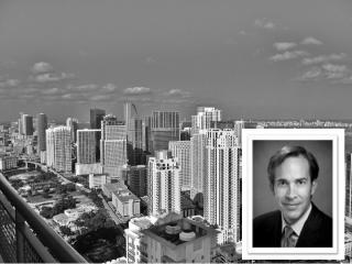 WE hires Joseph Kellogg as Head of Wealth Planning in Miami