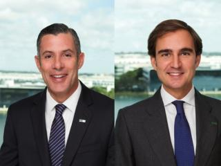 FirstBank Florida continues expansion & Names Corporate Banking Team