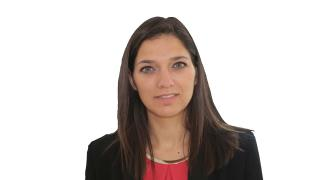 Léa Dunand-Chatellet, New Head of Responsible Investment at DNCA Finance