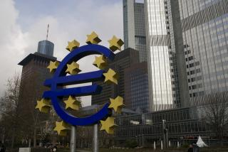 European Banks on Track for Strong Performance