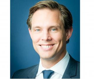 Schroders Appoints Multi-asset Investments & Portfolio Solutions, Global Head of Research