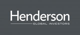 Henderson Rolls Out Global Rebrand
