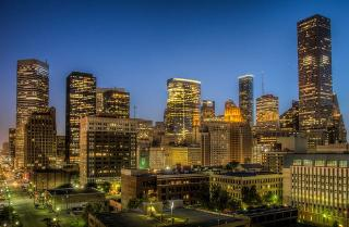 Bessemer Trust Enters Houston Market