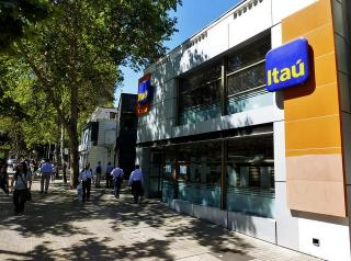 Itaú Buys the Stake of Chilean Wealth Manager MCC It Did Not Own