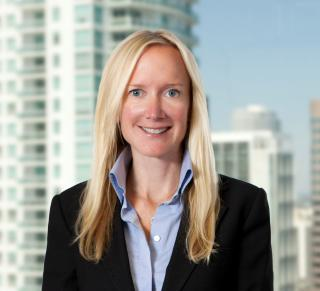 Cantor & Webb Hires New Partner to Serve International Private Clients
