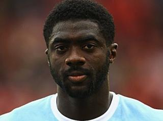 Silk Invest Collaborates with Kolo Touré to Launch an African  Opportunities for Footballers Fund