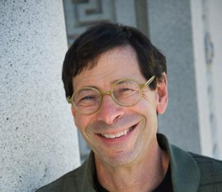 IMF Appoints Maurice Obstfeld as Economic Counsellor and Director of its Research Department