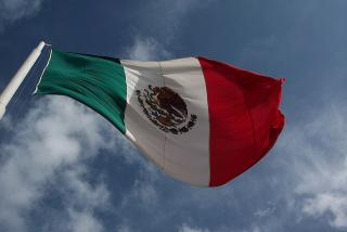 First Trust Extends its Latin American Reach Via Mexico's Pension Funds
