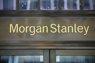 Morgan Stanley Receives Approvals to Purchase Remaining 35% Interest in MSSB Wealth Management Joint Venture