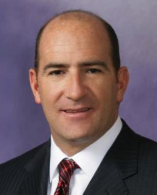 MUFG Union Bank Names Mike Feldman Head of Branch and Private Banking
