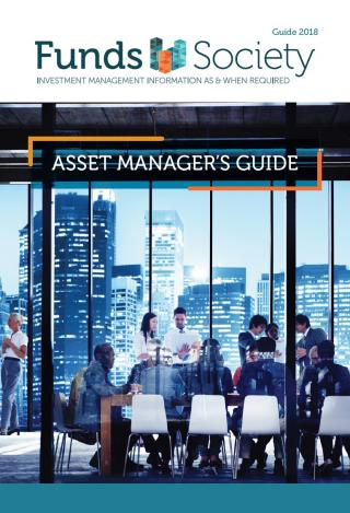 Funds Society Launches the Second Edition of its Asset Manager's Guide NRI