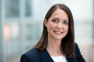 Deutsche AM appoints Petra Pflaum as CIO for Responsible Investments