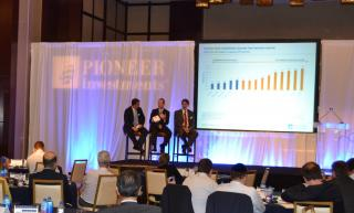 The Key to Pioneer Investments' Income Strategies: Diversify Different