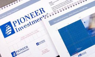 Pioneer Investments Could Become French