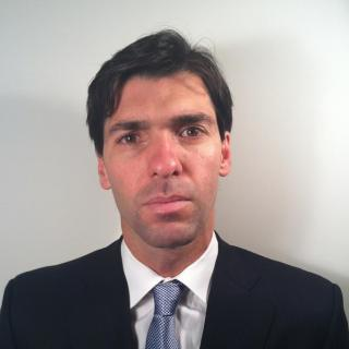 Natixis Global AM Appoints Director of Global Key Accounts for Latin America and U.S. Offshore