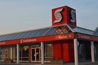 Scotiabank Peru to Acquire Citibank's Retail and Commercial Banking Operations in Peru