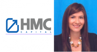 HMC Capital Hired Diana Roa as Head for Colombia