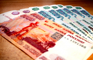 The Economic Mix in Russia  is Very Supportive for Fixed Income Investors