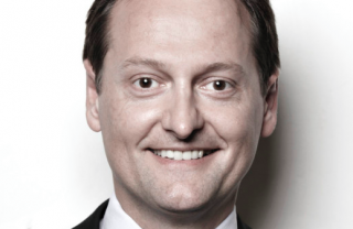 Michael Ganske, New Head of Emerging Markets Fixed Income at AXA IM