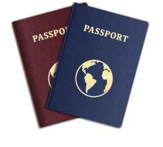 ESMA Sees no Obstacles for Giving the AIFMD Passport to Canada, Guernsey, Japan, Jersey and Switzerland