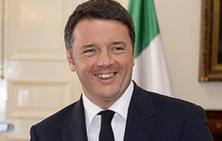 Italy's Constitutional Referendum - Opportunities Amid Volatility?