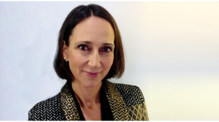 Joséphine Verine Appointed COO Marketing of the Lombard Odier Group