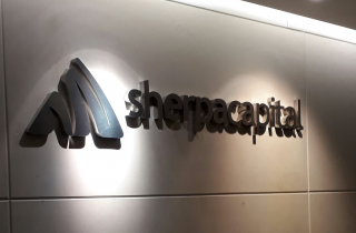 Sherpa Capital lanza un ETF multi-factor de acciones mexicanas