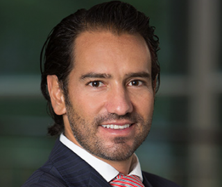 BlackRock: Latin American Investors are Increasingly Buying More UCITS iShares