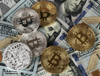 SEC is Still Undecided About Bitcoin ETFs While Bipartisan Bills Look to Strenghten US' Position