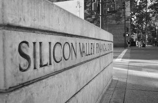California Meets Wall Street: BNY Mellon Establishes Innovation Center in Silicon Valley