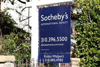 Sotheby's International Realty Expands Presence Into Brazil