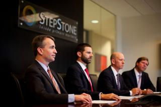 Capital Strategies Partners Announces an Agreement to Cover the LatAm Institutional Market for Stepstone Group
