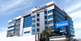 Banco Ficohsa Completes Purchase of Citibank's Consumer Banking Business in Honduras