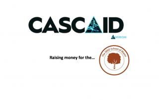 Asset and Wealth Management Firms Join Forces With CASCAID Americas