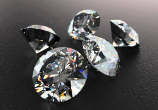 Ever Wondered How to Purchase the Perfect Diamond?