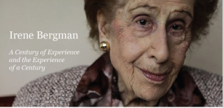 Wall Street's Oldest Woman has Died