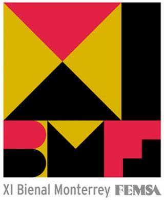 Open Call for the 11th Monterrey FEMSA Biennial