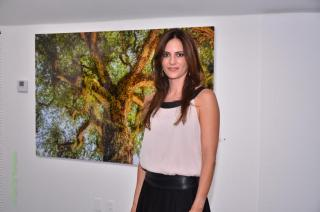 Biscayne Art House Showcases the Photography of Artists Pia Bracco and Xaviera MV