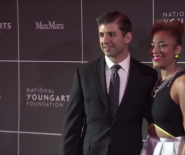 La National YoungArts Foundation celebra su gala anual más importante en Miami