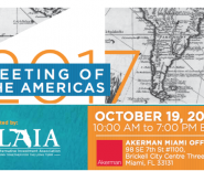 La Asociación de Inversiones Alternativas de Florida celebra en Miami la jornada 'Meeting of the Americas'