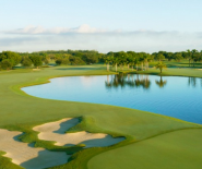 Funds Society Organizes its Fifth Investments & Golf Summit