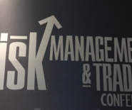 No se pierda la séptima edición de la Risk Management & Trading Conference